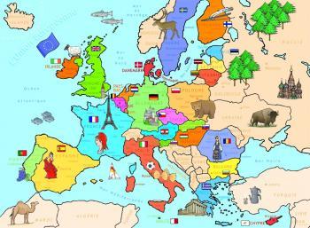 tarif des prostituees en europe